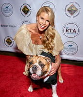 Bull Dog Rescue with Beth Stern