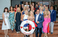Hamptons Heart Ball 2018