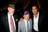 Bob Woodruff Foundation Helping Heroes