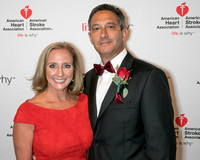 American Heart Association Hamptons Heart Ball