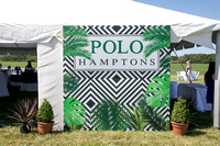 Southampton Polo Club Event 2017