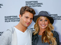 Hamptons International Film Festival 2013